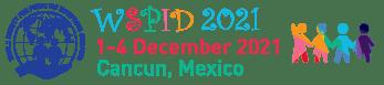 WSPID 2021
