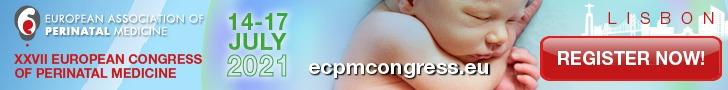 XXVII European Congress of Perinatal Medicine