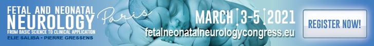 Fetal and Neonatal Neurology