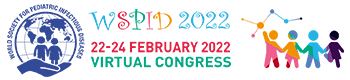 WSPID 2022
